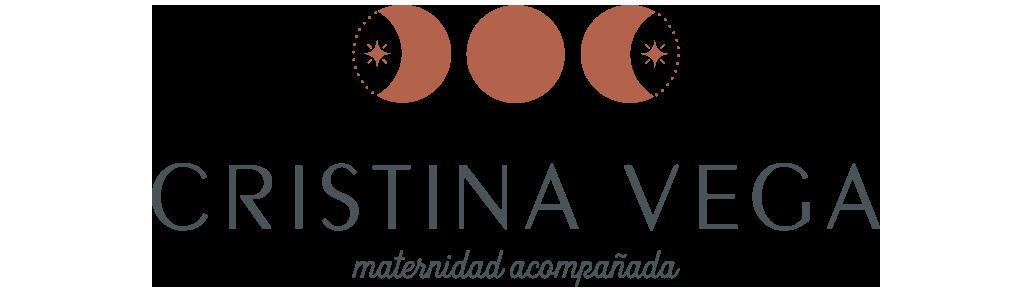 Cristina Vega - Maternidad Acompañada